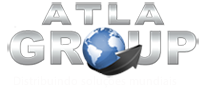 Atla Group